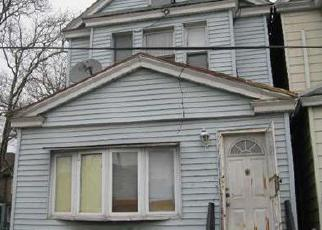Foreclosure Home in Jamaica, NY, 11435,  88TH RD ID: 6173620