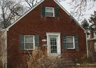 Casa en ejecución hipotecaria in Uniondale, NY, 11553,  BIRCH ST ID: 6173648