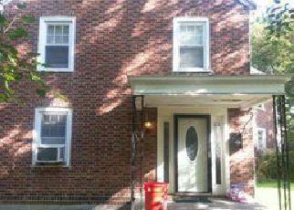 Casa en ejecución hipotecaria in Camden, NJ, 08104,  CONGRESS RD ID: 6174057
