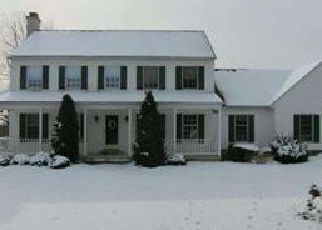 Foreclosure Home in Landenberg, PA, 19350,  PENNOCK BRIDGE RD ID: 6174377