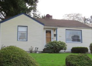 Casa en ejecución hipotecaria in Renton, WA, 98056,  BRONSON PL NE ID: 6174972