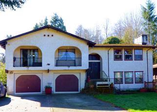 Casa en ejecución hipotecaria in Renton, WA, 98055,  S 19TH ST ID: 6174974