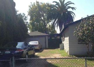 Foreclosure Home in Long Beach, CA, 90805,  E 55TH ST ID: 6175587