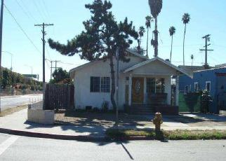 Foreclosure Home in Los Angeles, CA, 90003,  W 66TH ST ID: 6175821
