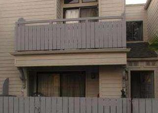 Casa en ejecución hipotecaria in Downey, CA, 90242,  QUILL DR ID: 6175902