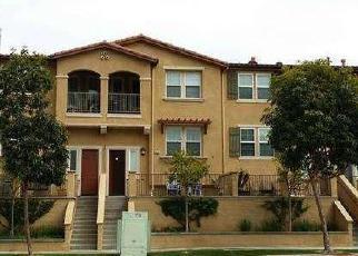 Foreclosure Home in Torrance, CA, 90501,  CABRILLO AVE ID: 6175919