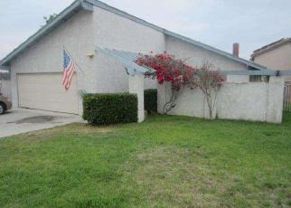 Foreclosure Home in Torrance, CA, 90501,  W 238TH ST ID: 6175927