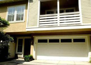Casa en ejecución hipotecaria in Torrance, CA, 90501,  OAK ST ID: 6175934