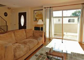 Casa en ejecución hipotecaria in Torrance, CA, 90501,  W 224TH ST ID: 6175936