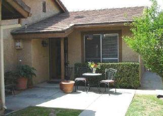 Casa en ejecución hipotecaria in Valencia, CA, 91355,  PALMA ALTA DR ID: 6175960