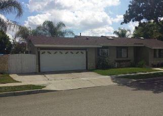 Casa en ejecución hipotecaria in West Covina, CA, 91790,  S EVANWOOD AVE ID: 6176006
