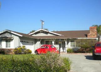 Casa en ejecución hipotecaria in West Covina, CA, 91791,  N LA BREDA AVE ID: 6176030