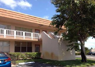 Foreclosure Home in Fort Lauderdale, FL, 33322,  SUNRISE LAKES BLVD ID: 6176909