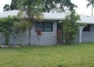 Foreclosure Home in Cape Coral, FL, 33914,  SW 48TH TER ID: 6177634