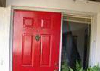 Foreclosure Home in Fort Myers, FL, 33908,  POINTE CIR ID: 6177768