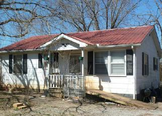 Foreclosure Home in Murfreesboro, TN, 37129,  CENTRAL VALLEY RD ID: 6178337