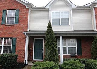 Foreclosure Home in Murfreesboro, TN, 37128,  CHIPPEWA PL ID: 6178346
