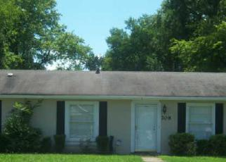 Foreclosure Home in Murfreesboro, TN, 37129,  S KINGS HWY ID: 6178350