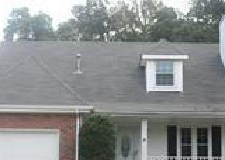 Foreclosure Home in Clarksville, TN, 37043,  BRADLEY CT ID: 6178375