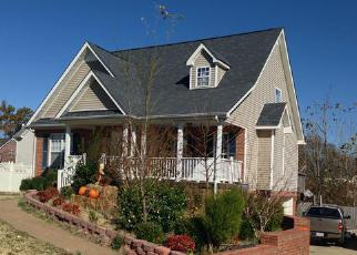 Foreclosure Home in Clarksville, TN, 37043,  NANDINA CT ID: 6178388