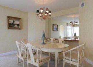 Foreclosure Home in Clearwater Beach, FL, 33767,  GULF BLVD ID: 6178870