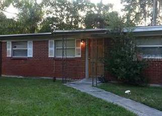Foreclosure Home in Tampa, FL, 33634,  MYER ST ID: 6179181