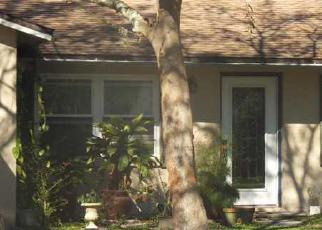 Foreclosure Home in Land O Lakes, FL, 34639,  FOREST PARK PL ID: 6179504
