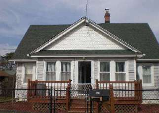 Foreclosure Home in Bay Shore, NY, 11706,  BURCHELL BLVD ID: 6179672