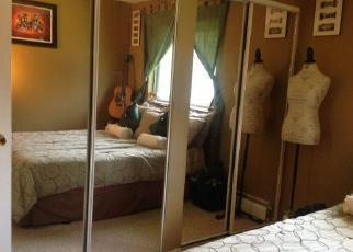 Casa en ejecución hipotecaria in Central Islip, NY, 11722,  ADAMS RD ID: 6179700