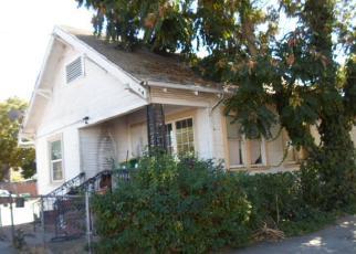 Foreclosure Home in Stockton, CA, 95205,  S SIERRA NEVADA ST ID: 6179805