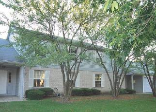 Casa en ejecución hipotecaria in Elgin, IL, 60120,  WOODVIEW CIR ID: 6181085