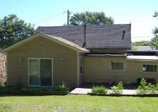 Foreclosure Home in Elgin, IL, 60123,  SHERIDAN ST ID: 6181091