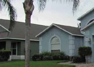 Foreclosure Home in Davenport, FL, 33896,  KNIGHTSBRIDGE CIR ID: 6181462