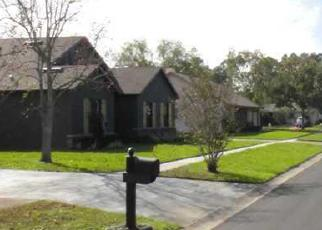 Foreclosure Home in Orlando, FL, 32833,  MAJESTIC ST ID: 6182027