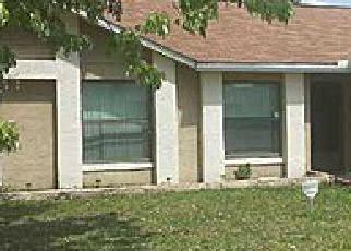 Casa en ejecución hipotecaria in Kissimmee, FL, 34758,  DALTON DR ID: 6182377