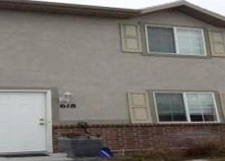 Foreclosure Home in Tooele, UT, 84074,  KAY LN ID: 6183221