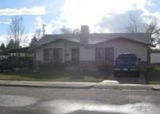 Casa en ejecución hipotecaria in Orem, UT, 84097,  S 760 E ID: 6183311
