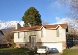 Casa en ejecución hipotecaria in Orem, UT, 84057,  N 850 W ID: 6183313