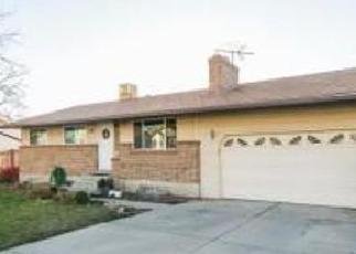 Casa en ejecución hipotecaria in Orem, UT, 84057,  N 800 W ID: 6183329