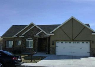 Casa en ejecución hipotecaria in Orem, UT, 84058,  W 300 S ID: 6183341