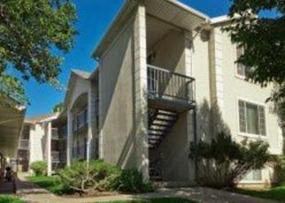 Casa en ejecución hipotecaria in Provo, UT, 84601,  N 300 W ID: 6183472