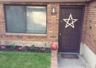 Casa en ejecución hipotecaria in Provo, UT, 84601,  MERLIN DR ID: 6183475