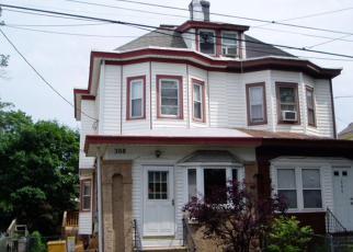 Casa en ejecución hipotecaria in Trenton, NJ, 08618,  GARDNER AVE ID: 6184576
