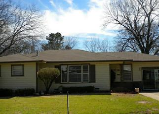 Foreclosure Home in Grayson county, TX ID: 6184638