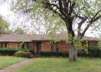 Casa en ejecución hipotecaria in Desoto, TX, 75115,  WILLIAMS AVE ID: 6184639
