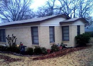 Casa en ejecución hipotecaria in Fort Worth, TX, 76112,  GRANDVIEW DR ID: 6184641
