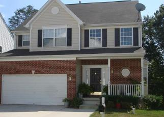 Foreclosure Home in Laurel, MD, 20723,  JUSTIN LN ID: 6185334