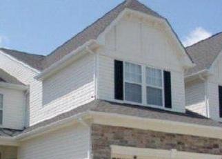 Foreclosure Home in Havre De Grace, MD, 21078,  MAJESTIC PRINCE CIR ID: 6186051