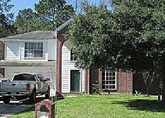 Casa en ejecución hipotecaria in Magnolia, TX, 77355,  FOREST HILL DR ID: 6187604