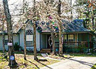 Foreclosure Home in Magnolia, TX, 77355,  MINK CIR ID: 6187617